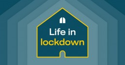 Life in Lockdown: An update from our MD
